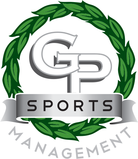 GP Sports Management